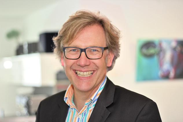 Christoph Weitkamp Weitkamp med Steuerberatungsgesellschaft mbH
