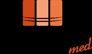 Logo Weitkamp med Steuerberatungsgesellschaft mbH